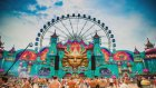 Top 20 Songs Of Tomorrowland 2014