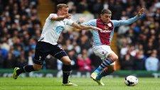 Tottenham 3-0 Aston Villa | Maç Özeti (11.05.2014)