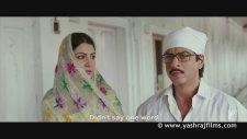 Tujh Mein Rab Dikhta Hai - (Female Version) - Rab Ne Bana Di Jodi - Shahrukh Khan, Anushka Sharma