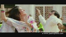 Tujh Mein Rab Dikhta Hai - Full Song - Rab Ne Bana Di Jodi - Shahrukh Khan Anushka Sharma