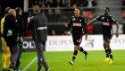 Valenciennes 1-2 Monaco | Maç Özeti (10.05.2014)