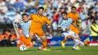 Celta Vigo 2-0 Real Madrid | Maç Özeti (11.05.2014)