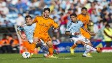 Celta Vigo 2-0 Real Madrid   Maç Özeti (11.05.2014)