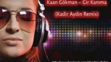 Kaan Gokman - Gir Kanima