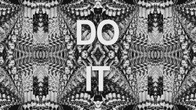 Röyksopp - Robyn - Do It Again