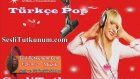 Türkçe Pop 2014 - Moda
