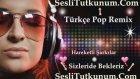 Türkçe Pop 2014 - Telafi