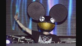 Deadmau5 - Acedia Vs Drop The Poptart (Ultra Müzik Festivali 2014)
