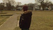 Eminem Feat. Nate Ruess - Headlights