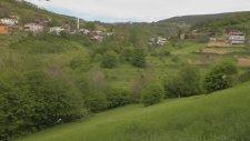 Samsun Çanakçı Köyü