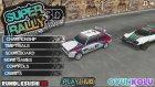 Süper Ralli Oyunu Oynama Videosu
