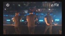 Swedish House Mafia - Full Set (Ultra Müzik Festivali 2013)