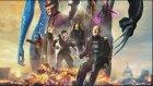 X-men: Days Of Future Past - Basın Toplantısı (ses kaydı)