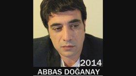 Abbas Doğanay - Divane Ömrüm