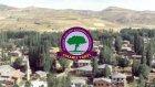 Hafik  Çınarlı  Köyü 47. Geleneksel Kır Gezisi