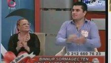 Oktay Bülbül Flas Tv