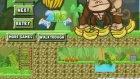 Sevimli Maymunlar Oyunu Nasıl Oynanır