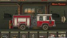 Zombi Yolu 2 Oyunu Oynama Videosu