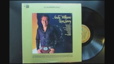 Andy Williams - Love Story Extended Disco Version 1979