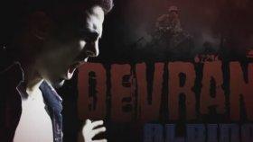 Devran - Albino (Diss To)
