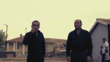 Haymanalı Mehmet Doğan & Haymanalı Beko