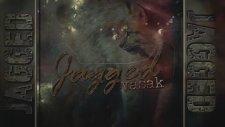 Jagged - Vaşak