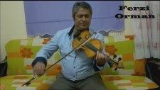 Kemancı Mızrap - Yuvasiz Kuş