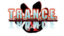 Mrt 2014 Progressive Trance Live Set (Part 2)