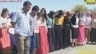 Osman & Sümeyye Düğün Töreni Koma Berbang