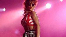 Rihanna - Rock İn Rio 2011 (Full)