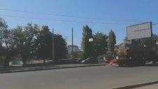 Ukraynadan Görüntüler