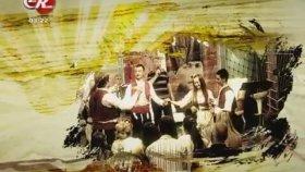 Arif Şentürk - Nadir Saltık - Babuba