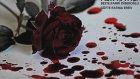 Aşk Katili