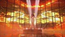 Conchita Wurst - Rise Like A Phoenix (Austria) 2014 Lıve Eurovision Grand Final