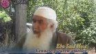 Ebu Said Hoca Cennete Giden Yol Sohbet