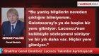 Lucescu'nun Takımı Shakhtar Donetsk, Rus Takımı Olacak