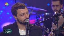 Mehmet Erdem - Hep Sonradan (Canlı Performans)