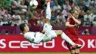 Ronaldo'nun Şampiyonlar Ligi'nde Attığı 16 Gol