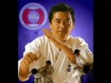 ashihara dojo
