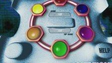 Renk Takibi Oyununun Oynama Videosu