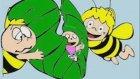 Sevimli Şarkı Şen Arılar