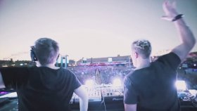Tritonal Feat. Phoebe Ryan - Now Or Never