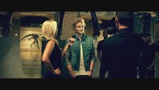 Victoria Duffield - They Don't Know About Us Feat. Cody Simpson - Official Video