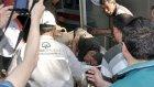 Soma'da Acı Büyük: Ölü Sayısı 20 Oldu