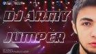 Dj Army - Jumper