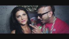 Yo Yo Honey Singh & Alfaaz - Bebo
