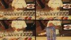 Bardak ve Damacana ile Game Of Thrones Müziği