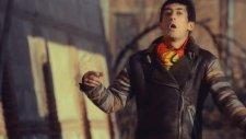 İsyankar 26 - Neler Neler Bilader 2013 [hd Video Klip]