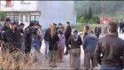 Kırkağaç ilçesinde bulunan cenazelerin kimlik tespit çalışmaları sürüyor - MANİSA