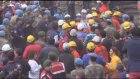 6 işçi daha madenden çıkarıldı - MANİSA